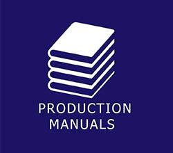 Production Manuals